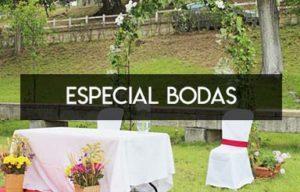 lugares celebrar bodas